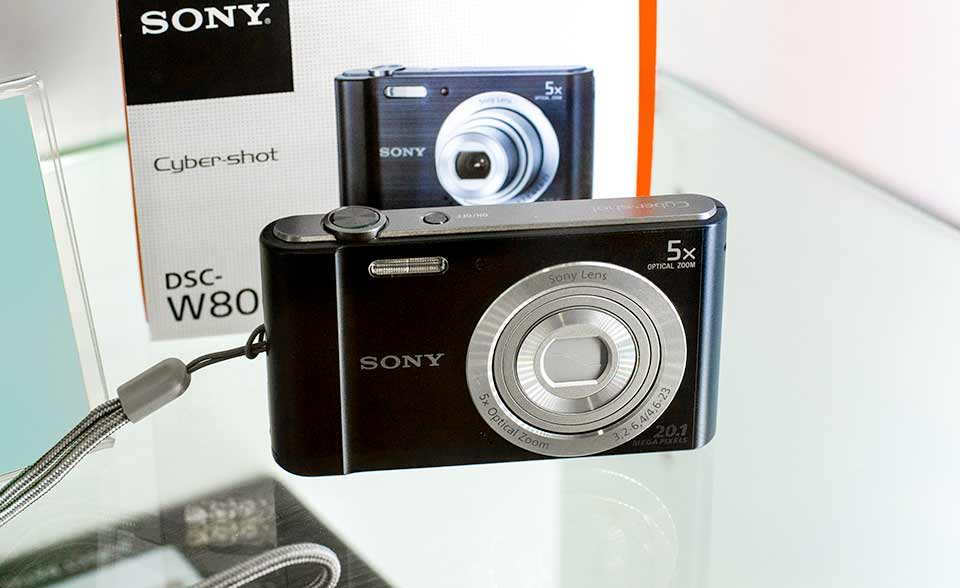 Fujifilm Ennis Cameras online shop in ennis