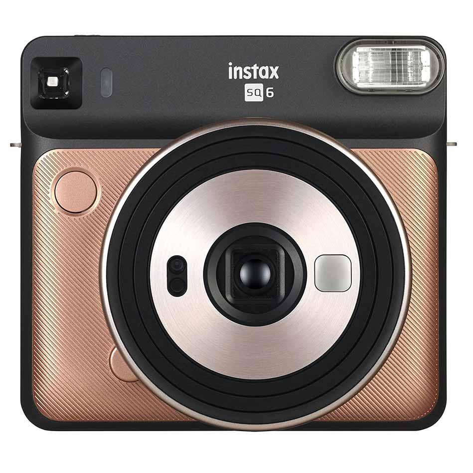 On-line Instax cameras