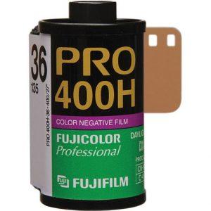 fujifilm pro400h 35mm